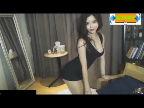 Nhạc Sàn Cực Mạnh - Em Hotgirl DJ Soda Nhảy Cực Sexy - Cực Xung