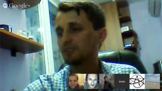 Discuții despre medalia dată de #Timofti lui #Vladimir, mitropolitrukul #palavre