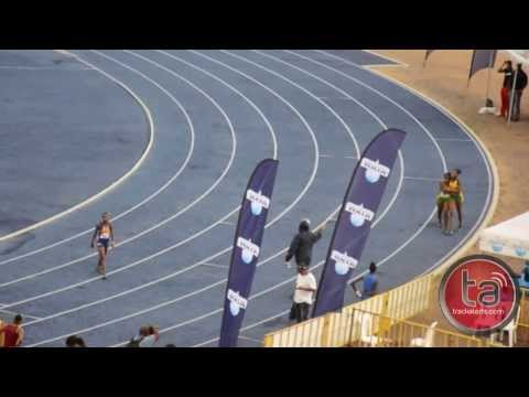 kimone-shaw-wins-u17-100m-at-carifta-trials