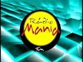 Rádio Mania Bruno Miguel Ex Namorado Clipe Oficial