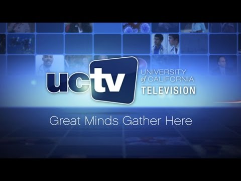 UCTV May 2017 (CARTA Death and Mortality; Food Politics with Marion Nestle; Public Policy Channel)