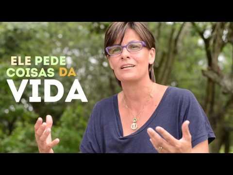 Luciana Piazza - Sobre o ensino na Escola dos Sonhos