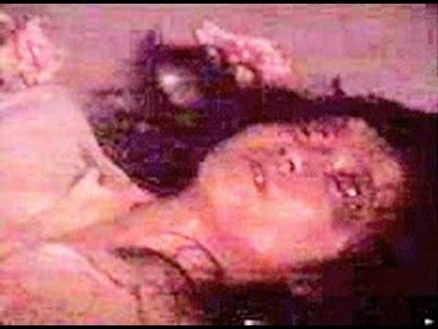 Top 3 vụ tra tấn phụ nữ dã man chấn động thế giới