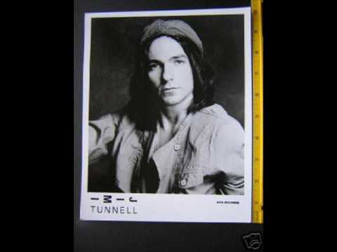 Jimi Tunnell - Jungle of the Heart (1985) (Unreleased)