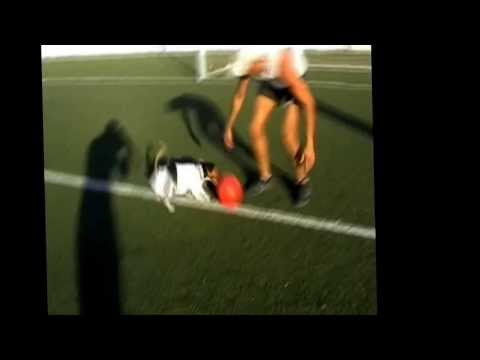 Jack, Football Rising Star Freestyle Real Madrid - Jack or CR9