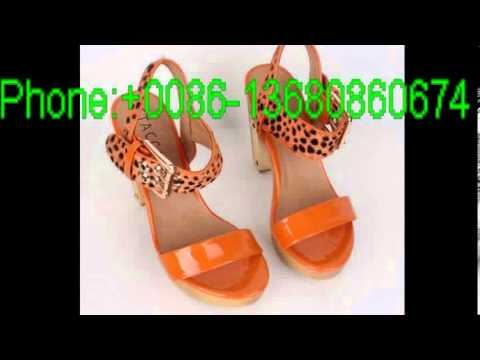 women shoes manufacturer usa, women shoes manufacturer china