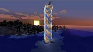 How To Make A Firework On Minecraft On Xbox 360