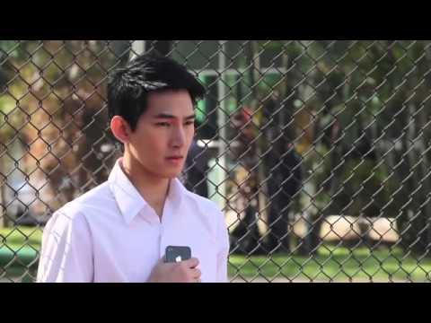 [Link phim dưới] Phim Gay Thái