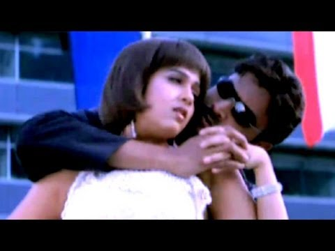 Yeh Mast Mausam Hum Tum - Sumanth, Charmi Singh, The Gunda Song