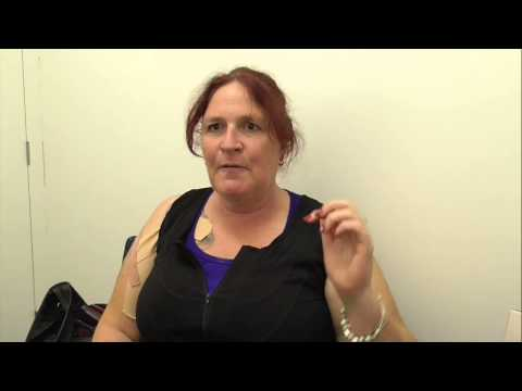 Neck/Shoulder Pain/Sciatica treatment: Navel Acupuncture to fix Neck/Shoulder Pain/Sciatica.
