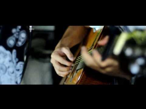Khi Người Lớn Cô Đơn - Guitar Cover [Rhy]
