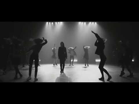 Jamala - Заплуталась