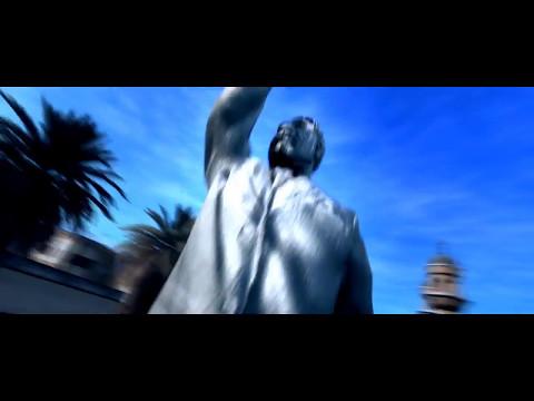 Prodigy - Short Frag Movie Edit by fReez (CoD4) (PC)