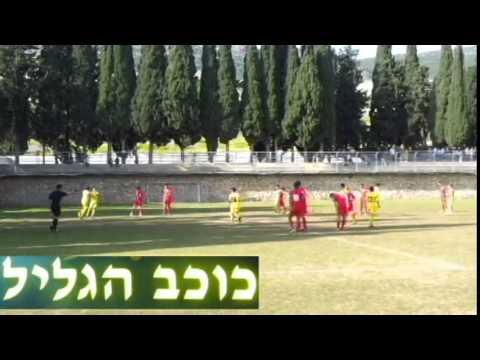 محمد فطوم الرياضي المعروف يربي ويعلم ابنائة لمحبة كرة القدم -