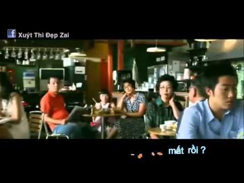 tâm còi km76 Quá Khứ Ngọt Ngào Remix   Đinh Kiến Phong   YouTube