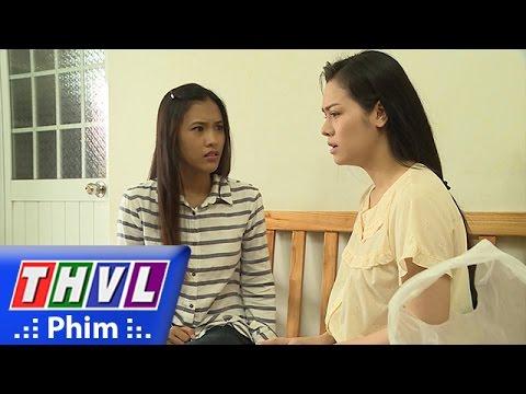 THVL | Song sinh bí ẩn - Tập 29[7]: Ngọc hỏi Dương về cái chết của ông Hùng
