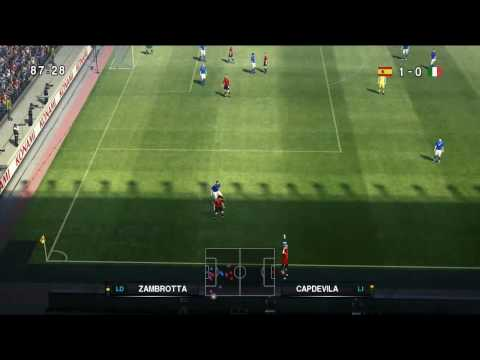 descargar pes 2010 demo para pc