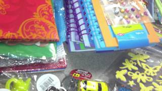 Cooking | Dollar General Penny Item Haul | Dollar General Penny Item Haul