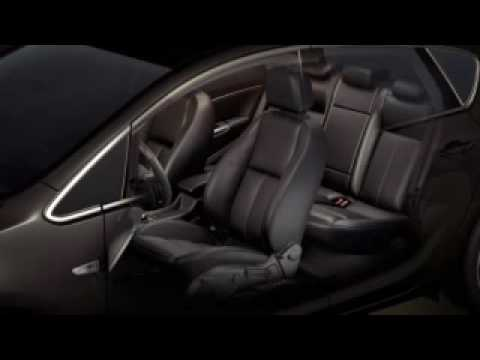opel astra j agr ergonomic sport seats youtube. Black Bedroom Furniture Sets. Home Design Ideas