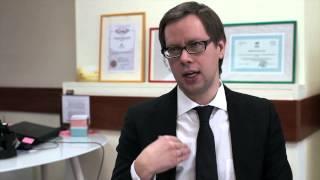 Урегулирование убытков: причины отказа страховщиков
