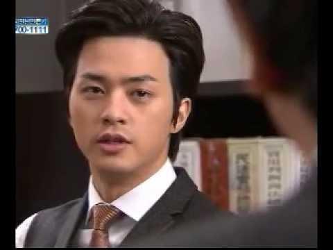 Phim Hàn Quốc_Hái sao cho em tập 10.flv