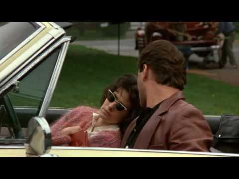 Ray Liotta Goodfellas Pistol Whip Gangster pistol whips ...