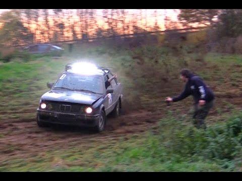 The Adventure goes on   Drift Fun 2014