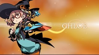 Chloe Trailer preview image