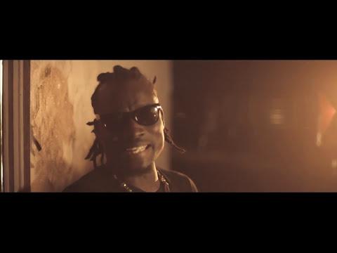 Sonniballi ft Ms. Armony - - Afrakomma