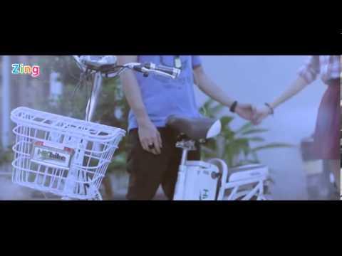 Khi Em Ngủ Say   Chi Dân - Video Clip - MV HD - Lyrics - Khi em ngu say.