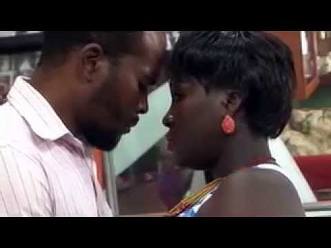 My wedding day / New Ugandan  Short  Flim  /  Full Movie