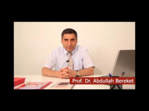 HbA1c nedir? Hangi değerler hedeflenir?