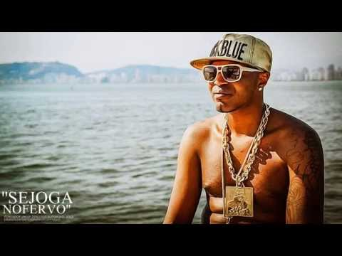 MC Nego Blue   Se joga no Fervo  ( Música nova 2014 )