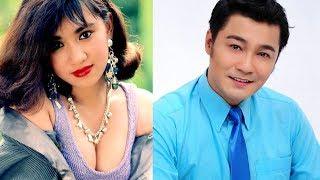 Không ngờ Lý Hùng đã một thời say đắm người con gái xinh đẹp này - TIN TỨC 24H TV