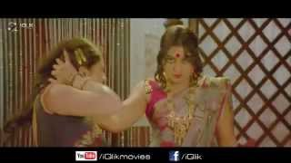 Red-Mirchi-Movie-Teaser-03-Veena-Malik-Sana