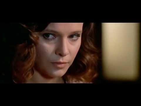 Peccato veniale Laura Antonelli Movie Clip