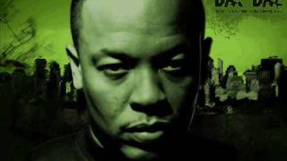 Fuck You Dr. Dre (feat. Devin The Dude & Snoop Dogg