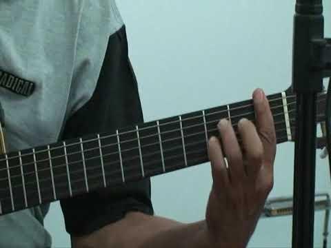 CF 2014 - Se bendito Senhor para sempre - Canto de ofertório - canto n°8