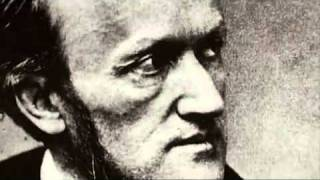 Richard Wagner Documentary 1874 Part 1