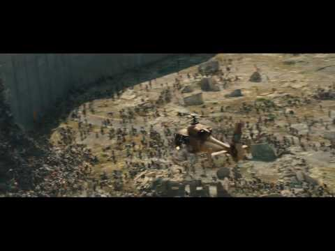 MPC Film Reel 2014