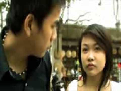 Phim Ngan Phu Thuy Tuoi Teen - Dang Cap Nhat-1.3gp