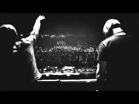 JJ - Still (Dr Dre ft. Snoop Dogg - Still Dre cover)