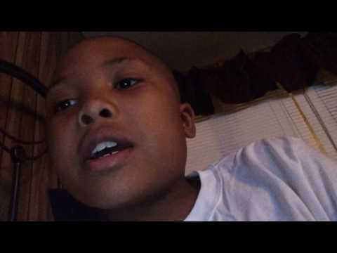 Brittney rap