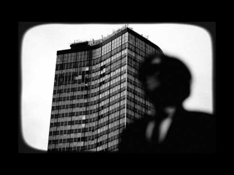Thumbnail of video Mark Lanegan Band - Sad Lover [Official video]