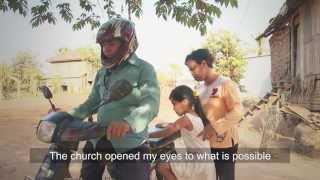 See for Yourself - Cambodia: YivToch