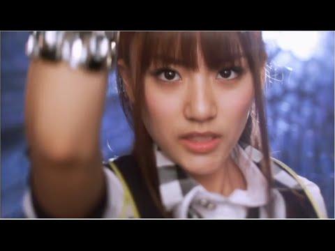 【PV】 RIVER / AKB48 [公式]