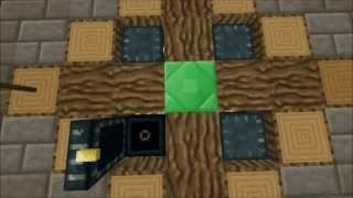[Serwer] Minecraft 1.7.2/1.7.10 Serwer Survival+GIldie [HD