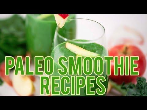 ... best blender for smoothies,best paleo smoothie recipe,best smoothie