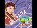 08. Superstar Cómplices Al Rescate Silvana