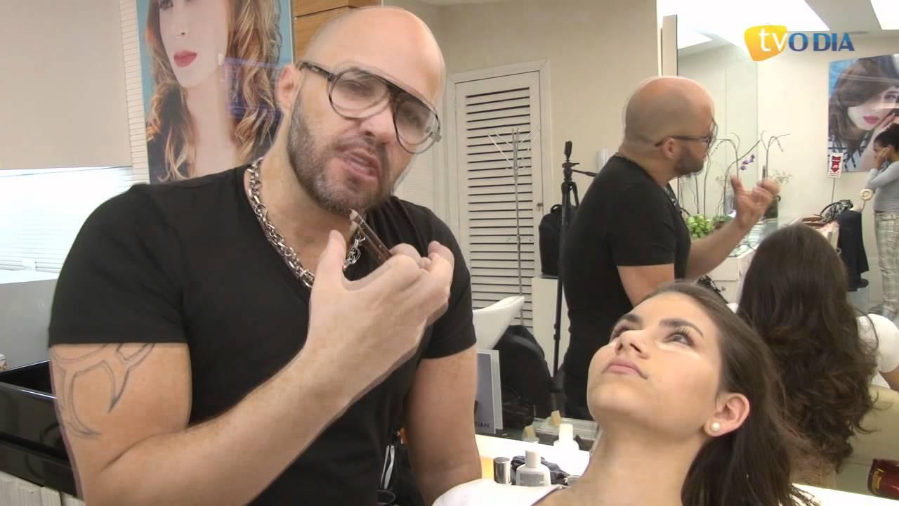 a maquiagem clean de crep sculo   youtube